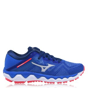 Mizuno Wave Horizon 4 Ladies