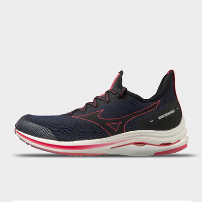 Mizuno Wave Rider Neo Ladies