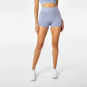USA Pro 3 Inch Shorts