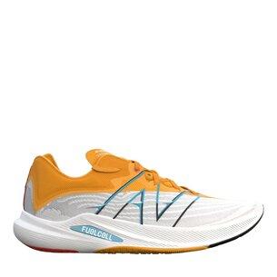 New Balance Fuel Cell Rebel v2 Mens Running Shoes