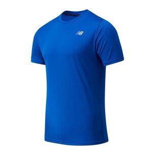 New Balance Running T-Shirt