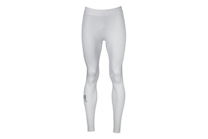 adidas Alphaskin Baselayer Tights Mens