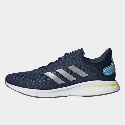 adidas Supernova Running Shoes Mens