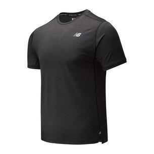 New Balance Impact Running T Shirt Mens