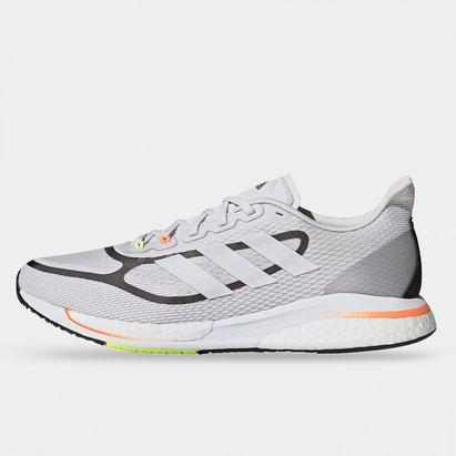 adidas Supernova + Mens Boost Running Shoes