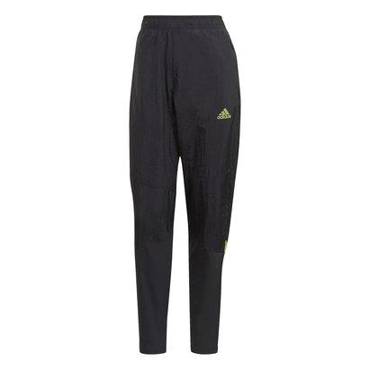 adidas Ultra Joggers Mens Running Pants
