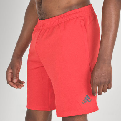 adidas 4KRFT Climalite Tech Training Shorts