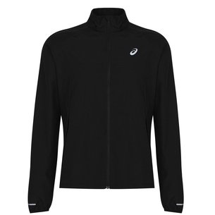 Asics Icon Jacket Mens