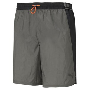 Puma Run Launch 7in Running Shorts Mens