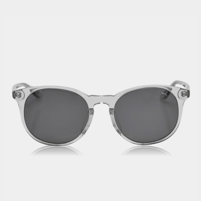 Puma PE0097SASPD 001 Sunglasses