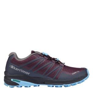 Karrimor Sabre 3 Trail Running Shoes