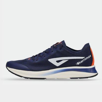 Karrimor Zephyr 2 Road Running Shoes
