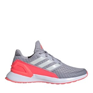 adidas Rapida Run Junior Girls Trainers