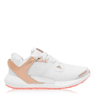 adidas AlphaTorBoost Runners Ladies