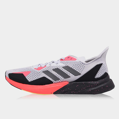 adidas X9000L3 Boost Mens Trainers