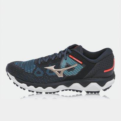 Mizuno Wave Horizon 5 Mens Running Shoes