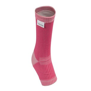 Vulkan Advanced Elastic Ankle Support