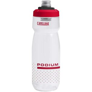 Camelbak Podium Chill Insulated 710ml Bottle
