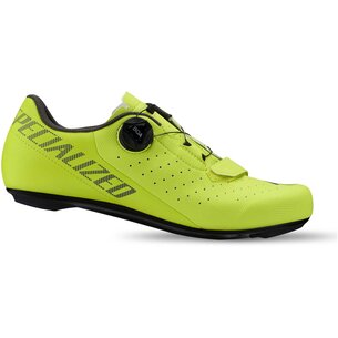 Specialized Torch 1.0 Road Shoe