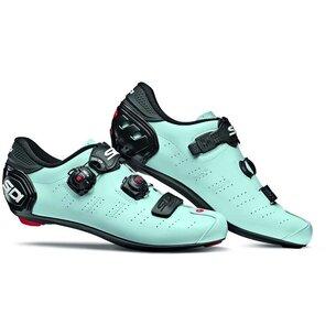 Sidi Ergo 5 Matt Limited Edtion Road Shoe