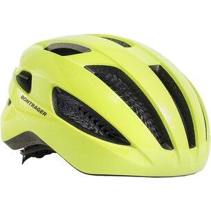 Bontrager Starvos WaveCel Road Helmet