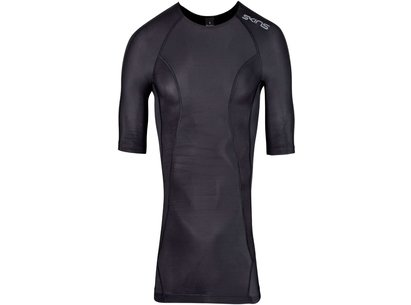 Skins SKINS Baselayer S/S Top
