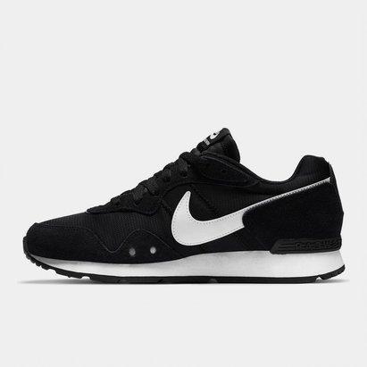 Nike Venture Runner Womens Shoe