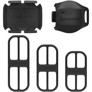 Garmin Bike Speed Sensor 2 and Cadence Sensor 2 Bundle