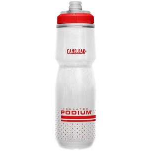Camelbak Podium Chill 710 2019 Bottle