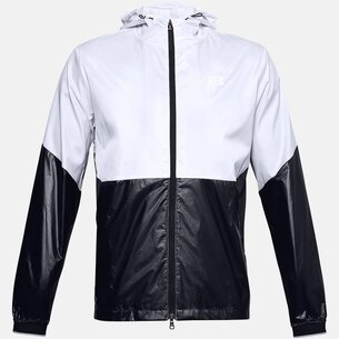 Under Armour Armour Recovery Legacy Jacket