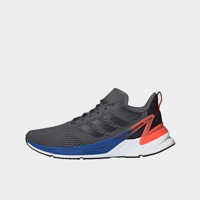 adidas Response Boost 10 Trainers Mens