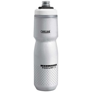 Camelbak Podium Ice Bottle   620ml