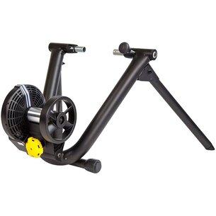 Saris M2 Wheel On Trainer