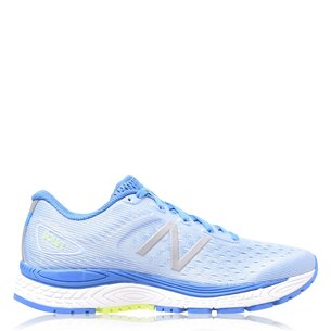 New Balance Solvi V2 Ladies