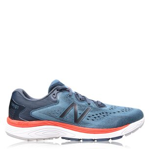 New Balance Vaygo Mens