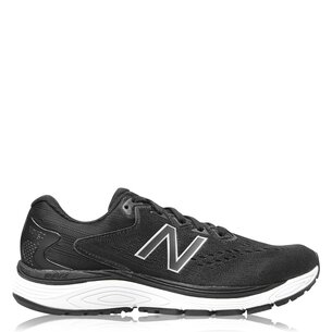 New Balance Vaygo Ladies