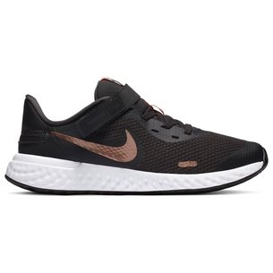 Nike Revolution 5 Big Kids Running Shoe