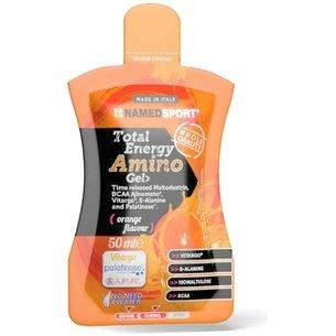 NAMEDSport Energy Amino Gel