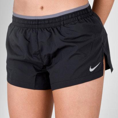 Nike Ladies Shrts