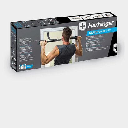 Harbinger Multi Gym Pro