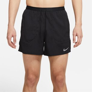 Nike Flex Stride Run Division Mens Running Shorts