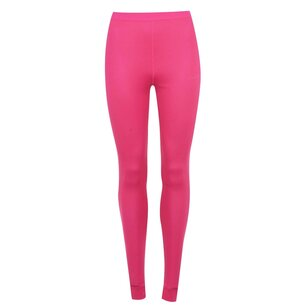 Campri Baselayer Pants Ladies