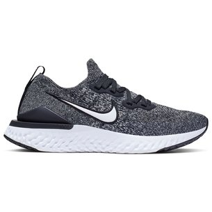 Nike Epic React Flyknit 2 Junior Running Shoes