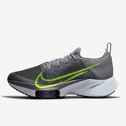Nike Air Zoom Tempo NEXT Mens Running Shoe