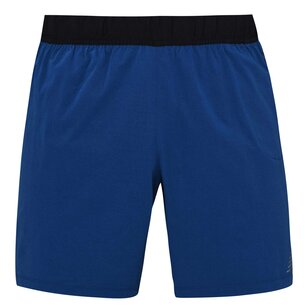 New Balance Q Speed Short Mens