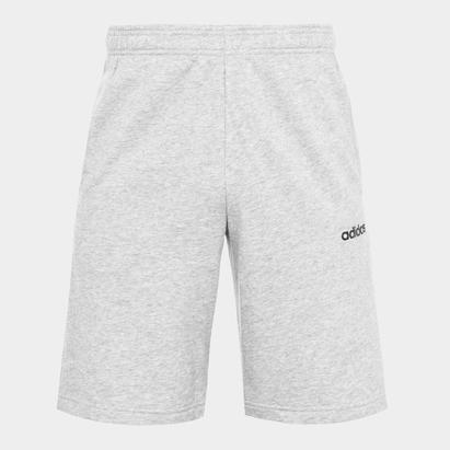 adidas Matmix Shorts Mens
