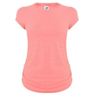 New Balance Transform T-Shirt Ladies
