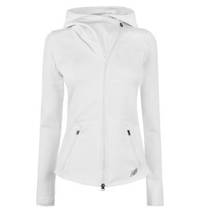 New Balance En Route Jacket Ladies
