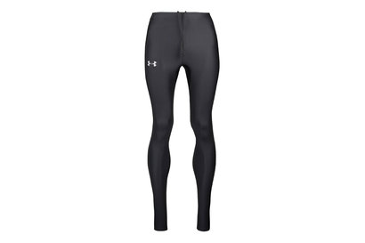 Under Armour Accelebolt Tights Mens