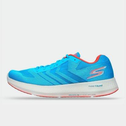 Skechers Go Run Razor Mens Running Shoes
